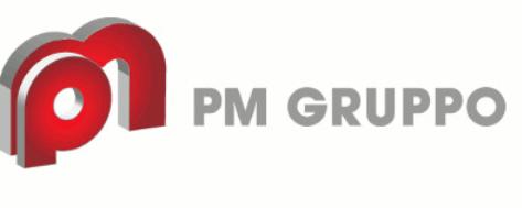 PM Gruppo