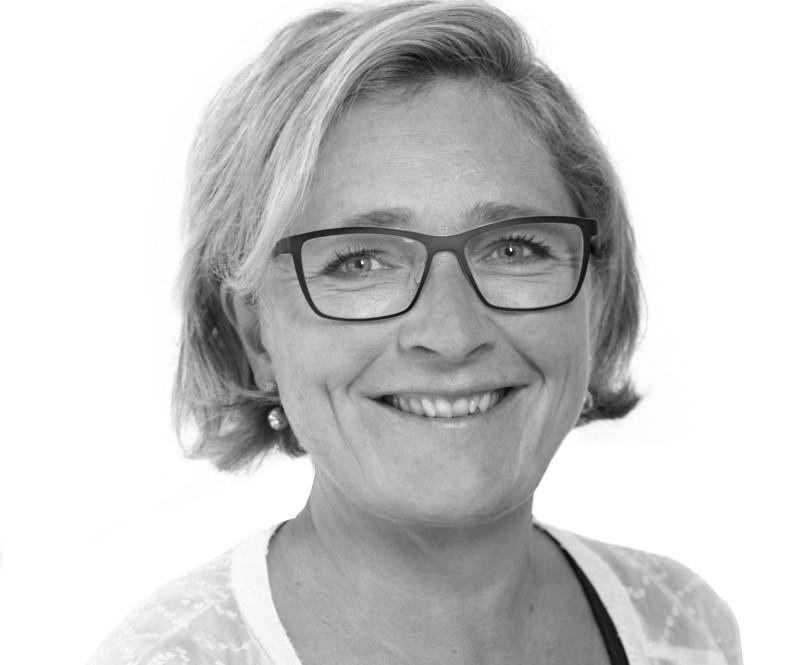 Anne Deacon Juhl